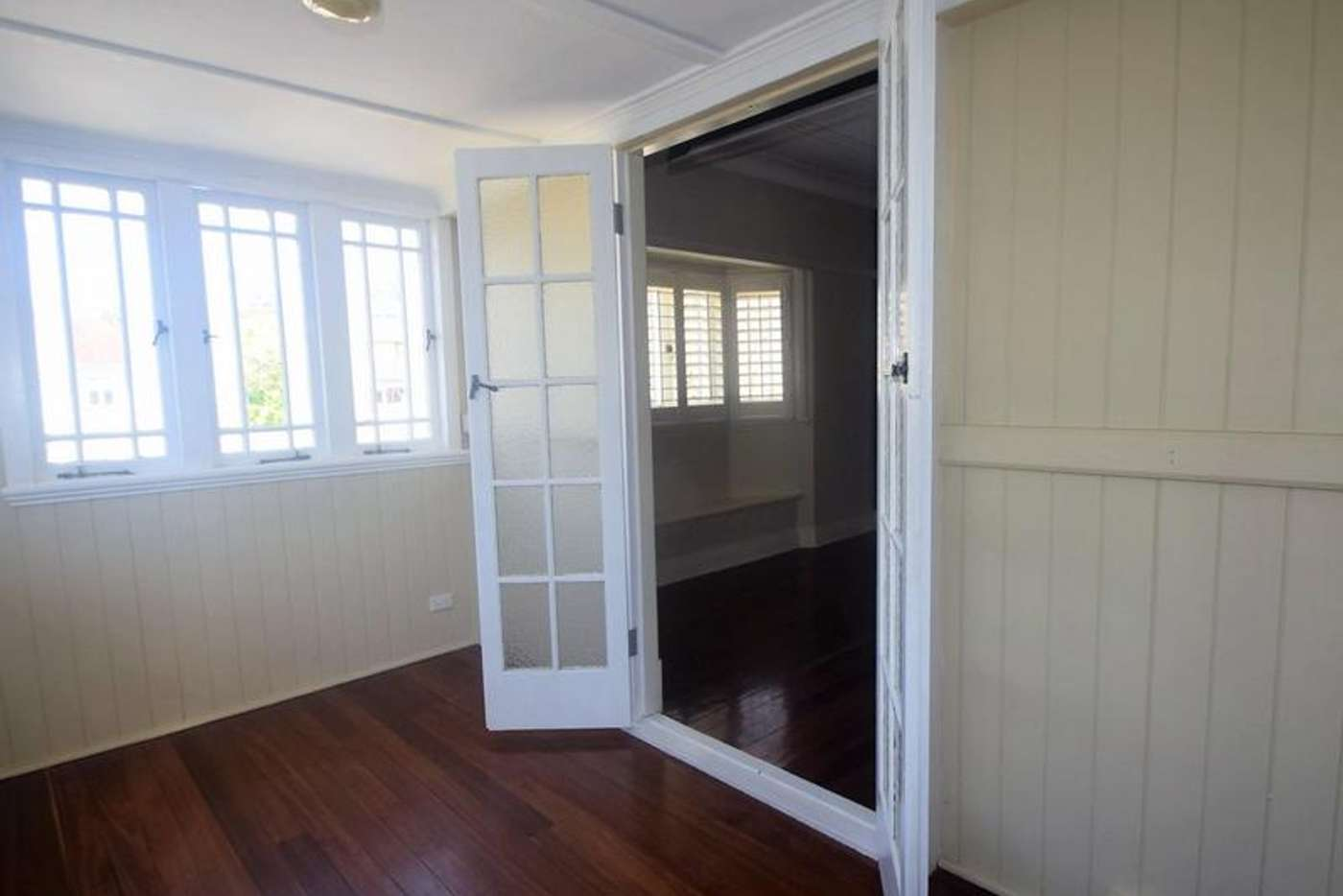 Seventh view of Homely house listing, 87 Ridge Street, Greenslopes QLD 4120