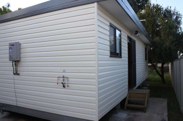 2A Arthur Place, Colyton NSW 2760