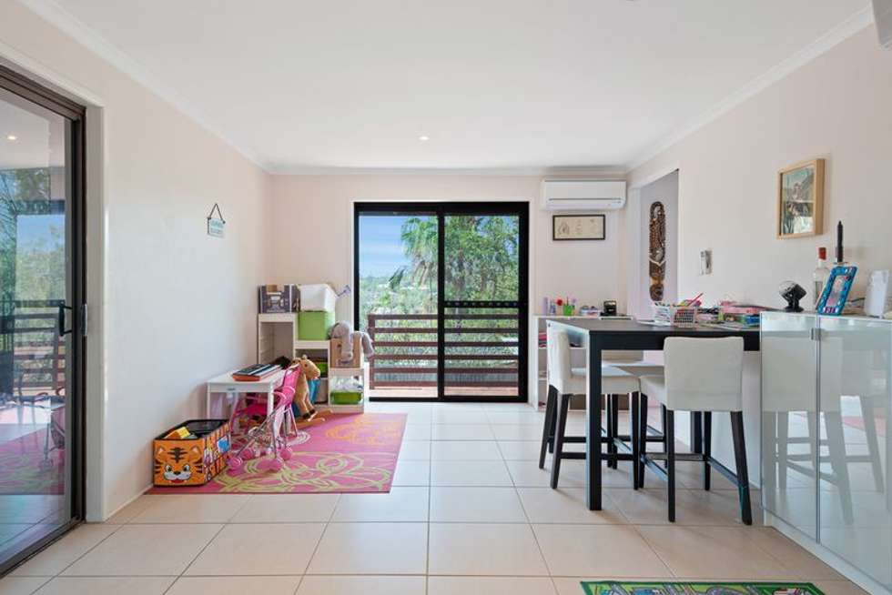 Third view of Homely house listing, 15 Mazzard Street, Bellbowrie QLD 4070