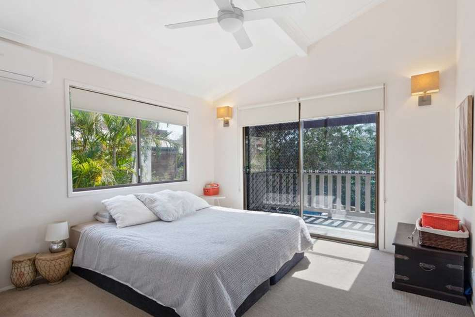 Fifth view of Homely house listing, 15 Mazzard Street, Bellbowrie QLD 4070