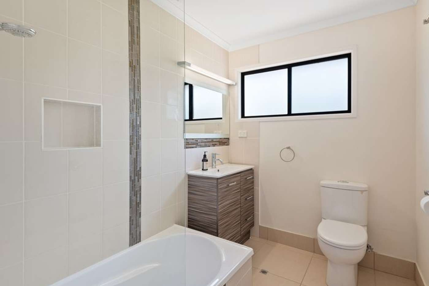 Seventh view of Homely house listing, 15 Mazzard Street, Bellbowrie QLD 4070