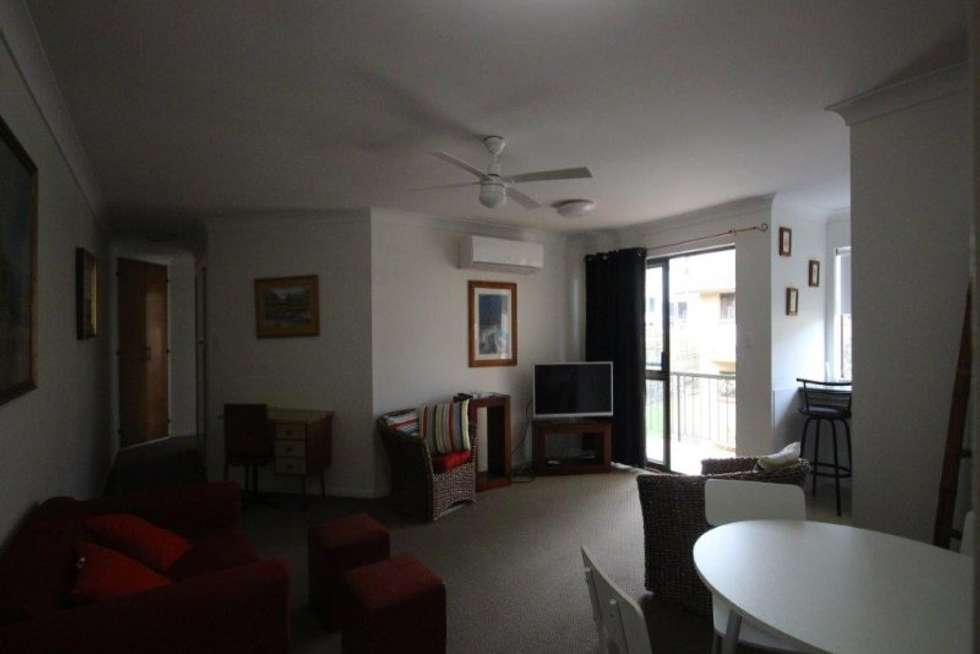 Third view of Homely unit listing, 7/34 Mitre Street, St Lucia QLD 4067
