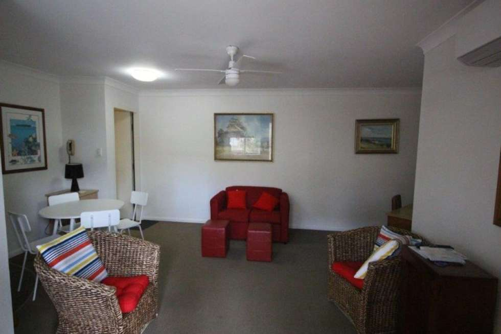 Fourth view of Homely unit listing, 7/34 Mitre Street, St Lucia QLD 4067