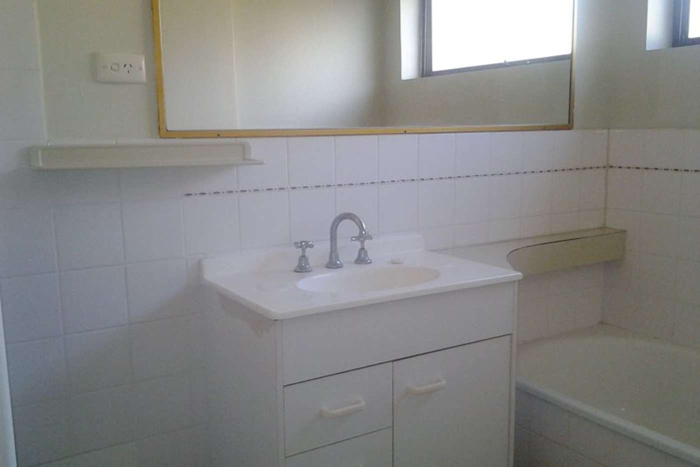 Sixth view of Homely unit listing, 7/34 Mitre Street, St Lucia QLD 4067
