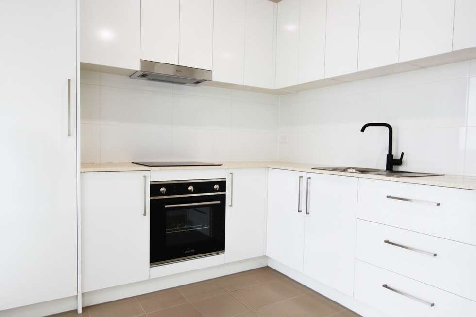 Fourth view of Homely apartment listing, 1/302 Huntingdale Road, Huntingdale VIC 3166