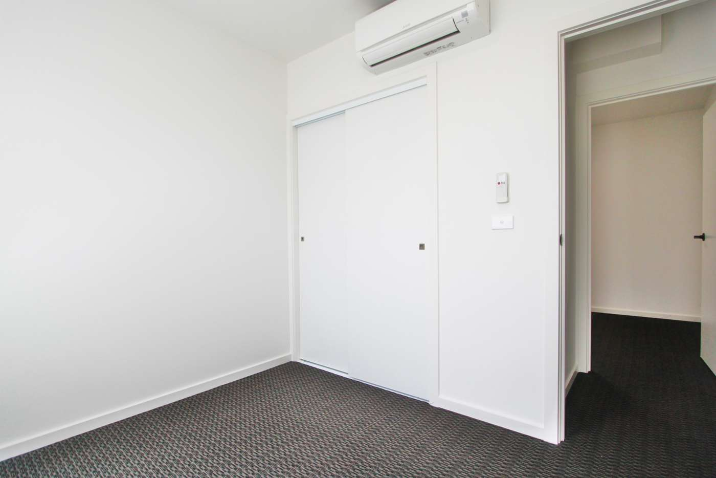 Seventh view of Homely apartment listing, 1/302 Huntingdale Road, Huntingdale VIC 3166