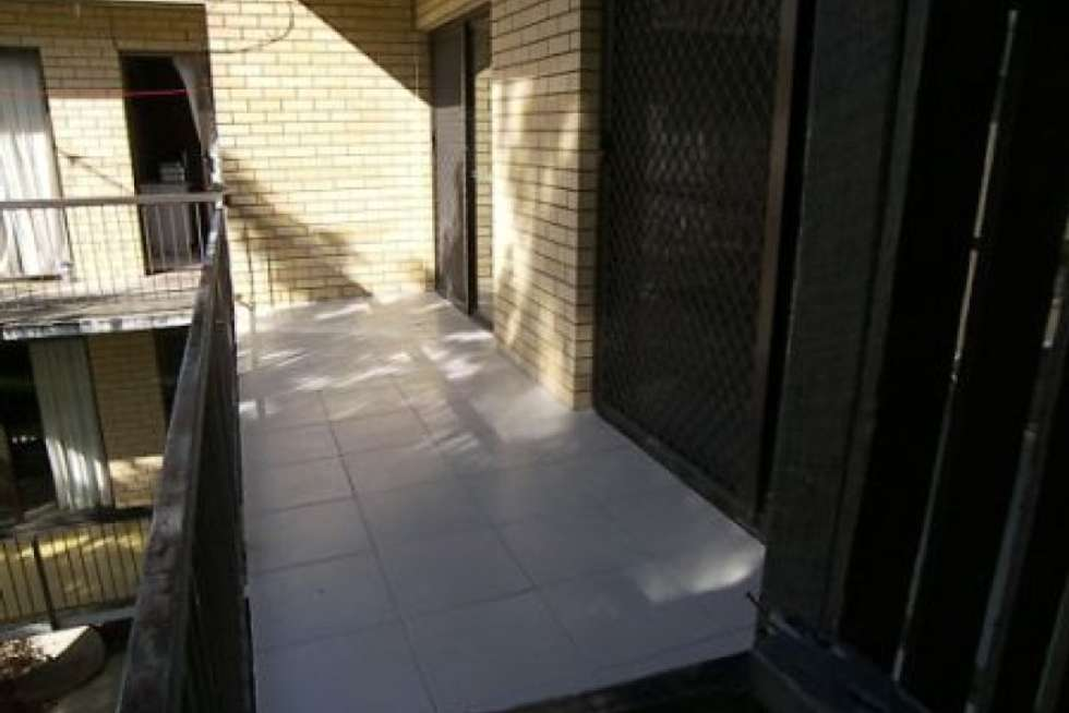 Third view of Homely apartment listing, 11/8 Prince Street, Woodridge QLD 4114