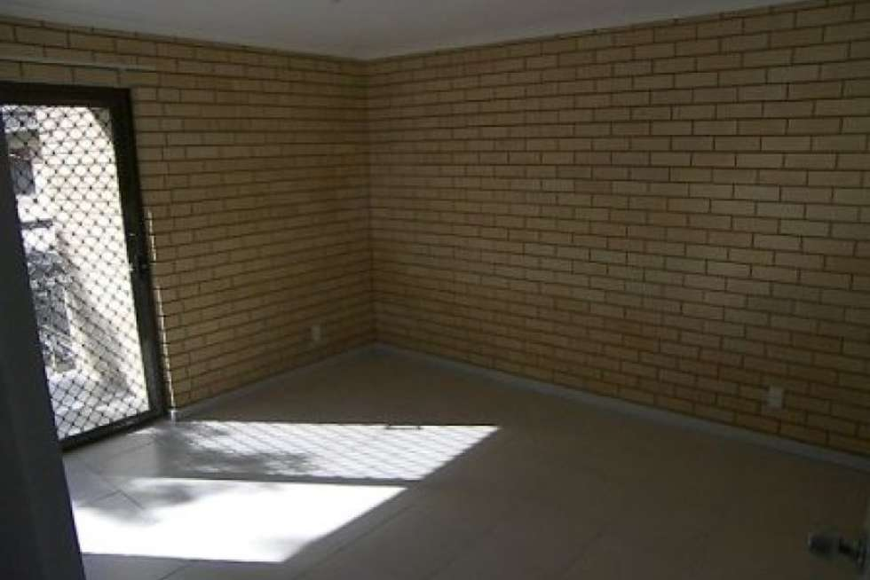 Fifth view of Homely apartment listing, 11/8 Prince Street, Woodridge QLD 4114