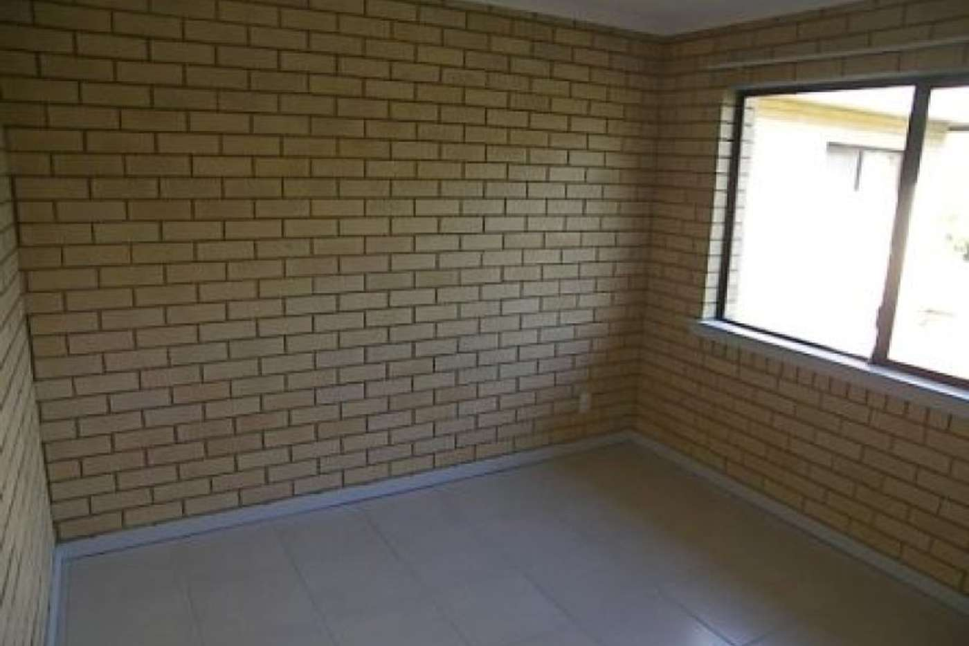 Sixth view of Homely apartment listing, 11/8 Prince Street, Woodridge QLD 4114