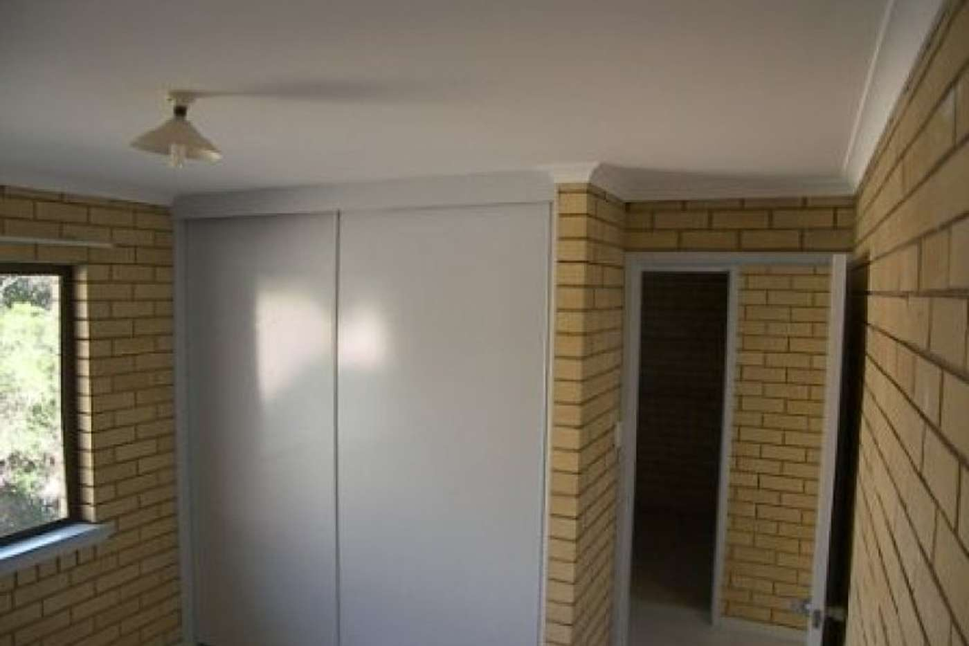 Seventh view of Homely apartment listing, 11/8 Prince Street, Woodridge QLD 4114