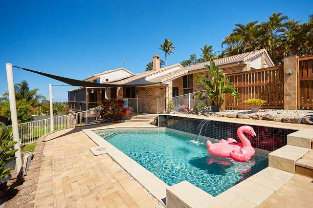 20 Explorers Way, Worongary QLD 4213