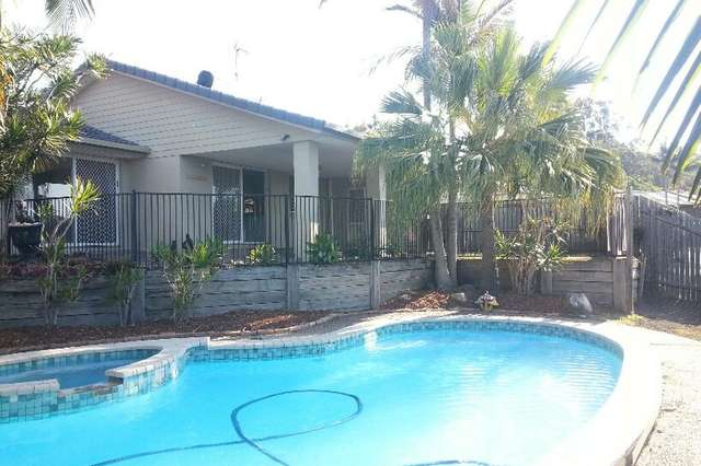 4 Tambo Court, Helensvale QLD 4212