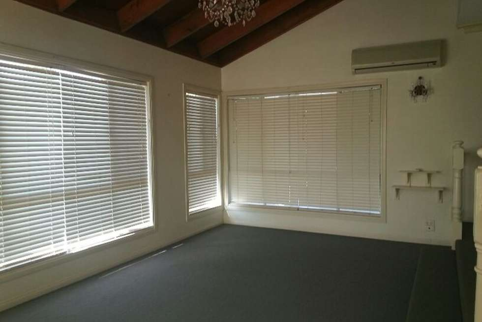Third view of Homely house listing, 4 Tambo Court, Helensvale QLD 4212