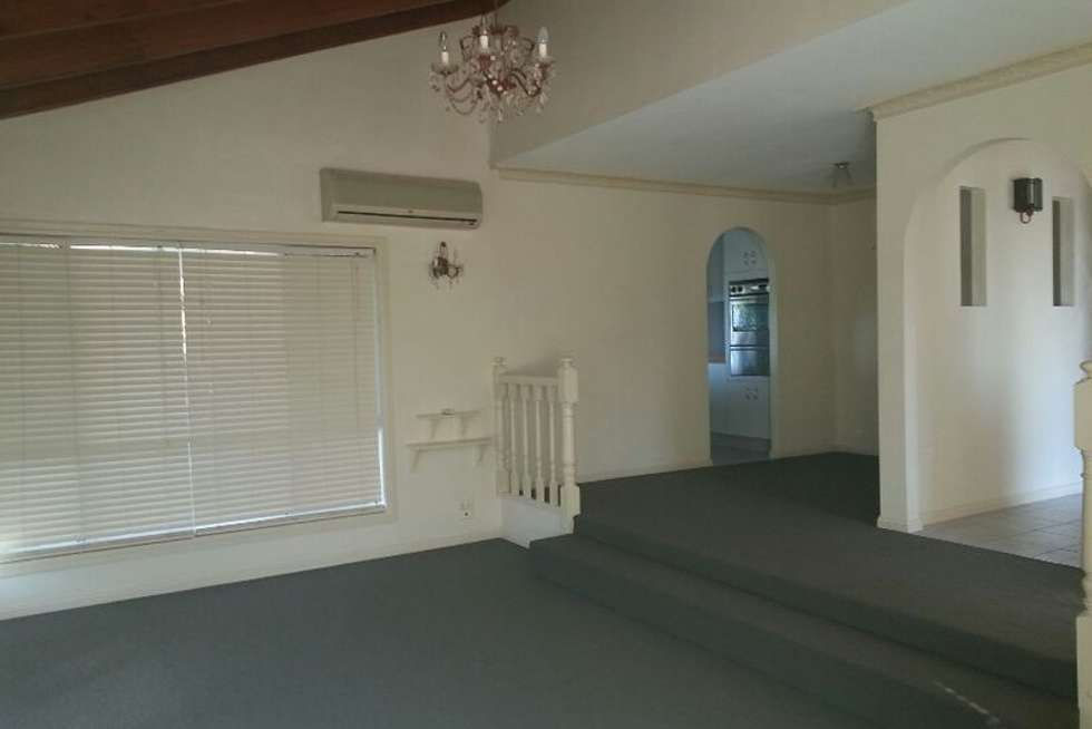 Fourth view of Homely house listing, 4 Tambo Court, Helensvale QLD 4212