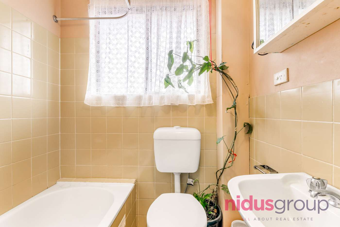 Third view of Homely unit listing, 18/38 Luxford Road, Mount Druitt NSW 2770