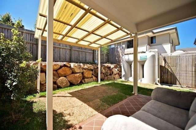 17/8 Charnwood Street, Sunnybank Hills QLD 4109