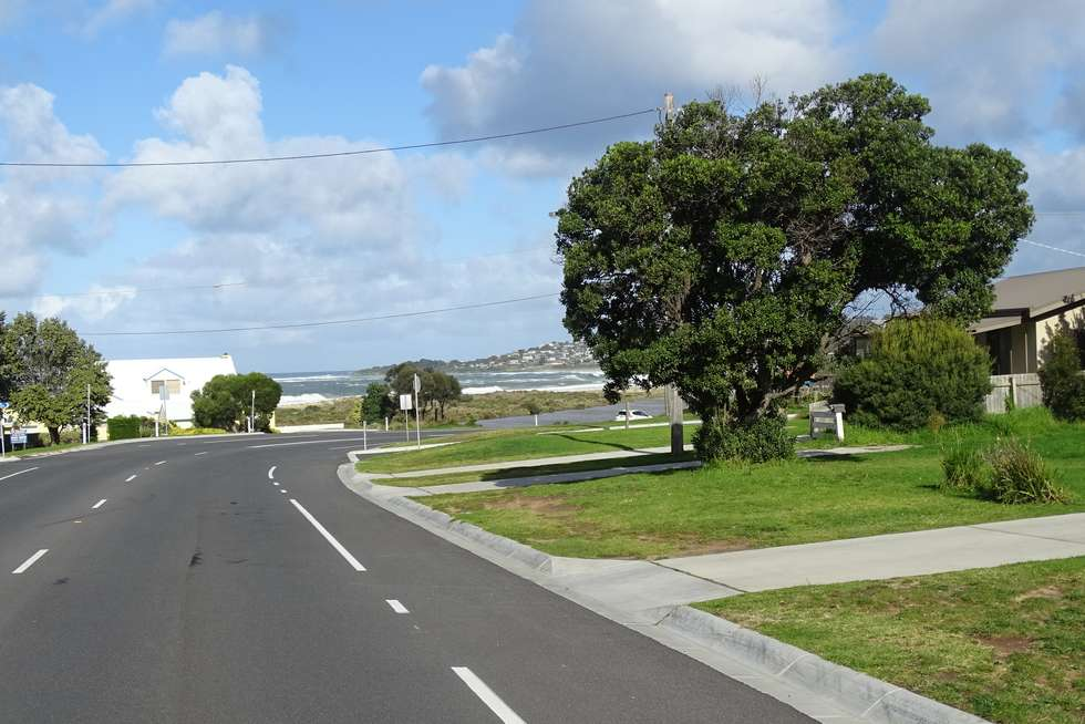 Second view of Homely house listing, 13 Great Ocean Road, Apollo Bay VIC 3233