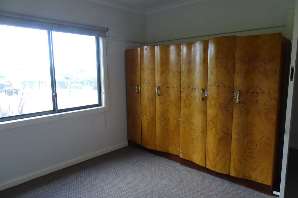 Third view of Homely house listing, 13 Great Ocean Road, Apollo Bay VIC 3233