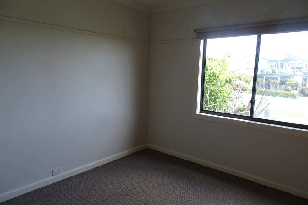 Fourth view of Homely house listing, 13 Great Ocean Road, Apollo Bay VIC 3233