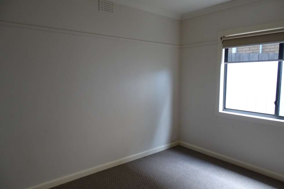 Fifth view of Homely house listing, 13 Great Ocean Road, Apollo Bay VIC 3233