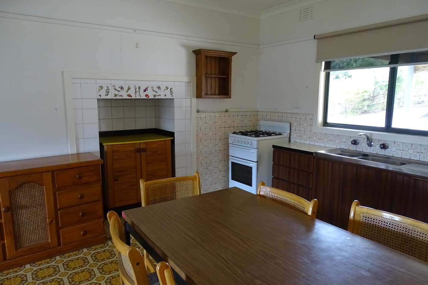 Seventh view of Homely house listing, 13 Great Ocean Road, Apollo Bay VIC 3233