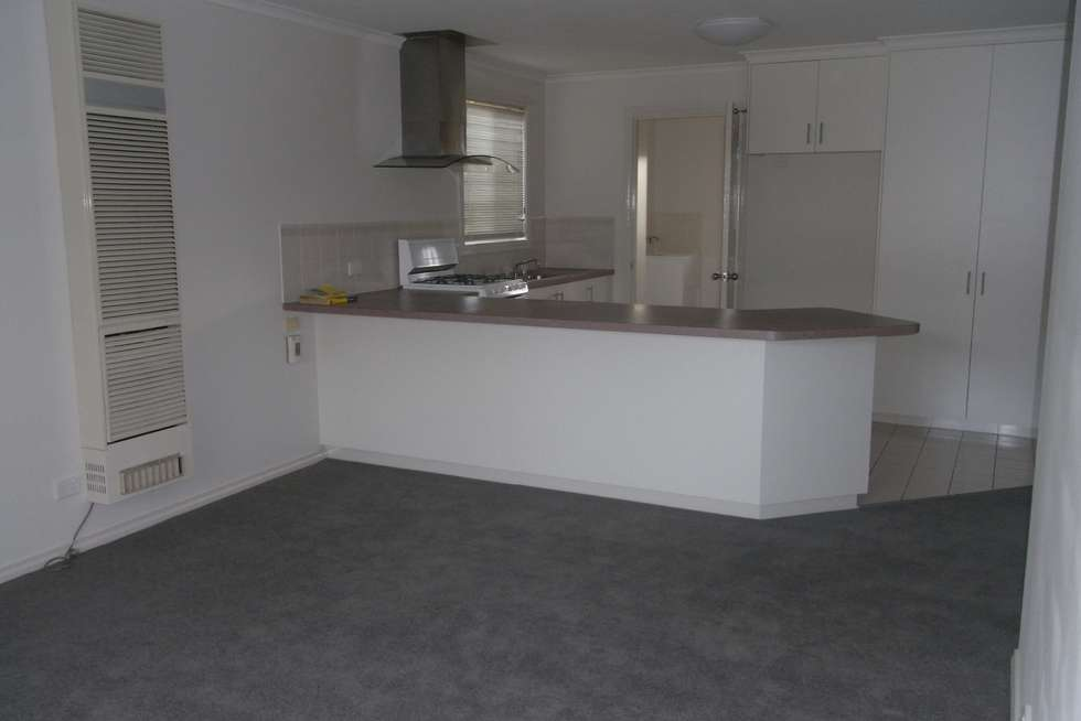 Second view of Homely unit listing, 12/601 Wyse Street, Albury NSW 2640