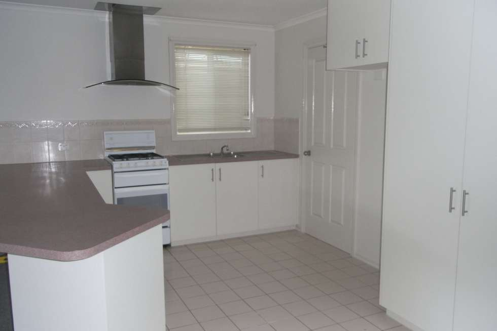 Third view of Homely unit listing, 12/601 Wyse Street, Albury NSW 2640