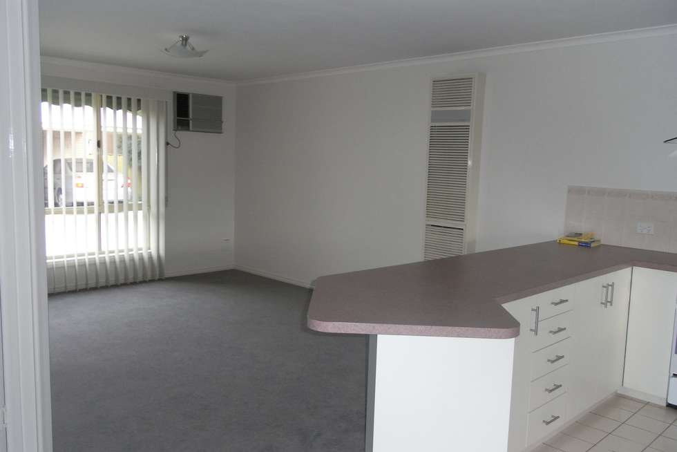 Fifth view of Homely unit listing, 12/601 Wyse Street, Albury NSW 2640