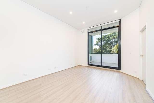 D4111/1 Hamilton Crescent, Ryde NSW 2112