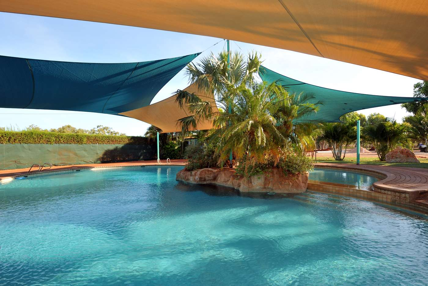 Main view of Homely unit listing, 59/122 Port Drive, Cable Beach WA 6726