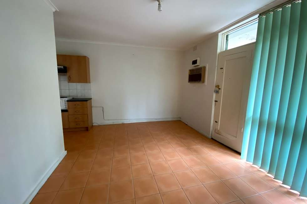 Fourth view of Homely unit listing, 5/132 Rupert Street, West Footscray VIC 3012