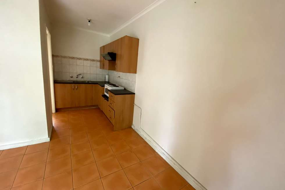 Fifth view of Homely unit listing, 5/132 Rupert Street, West Footscray VIC 3012