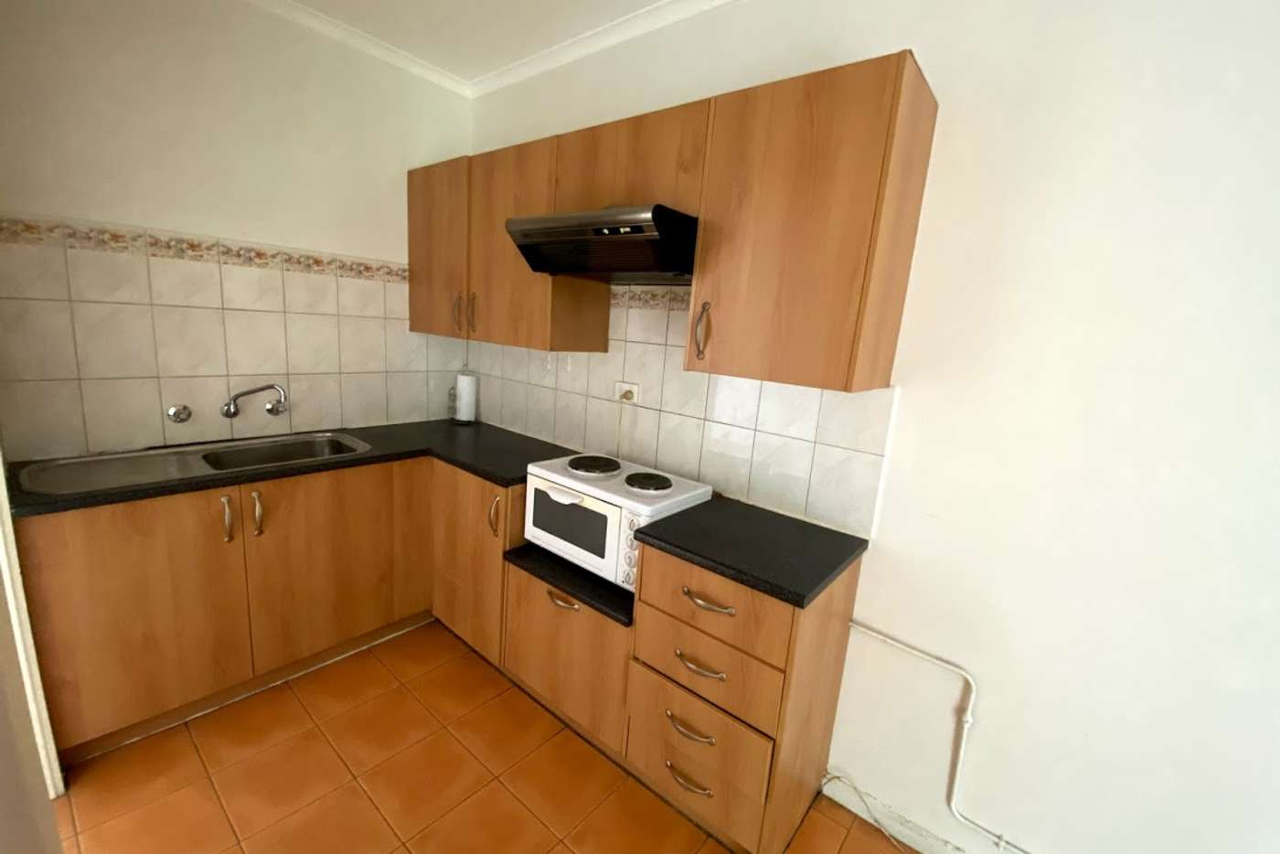 Sixth view of Homely unit listing, 5/132 Rupert Street, West Footscray VIC 3012