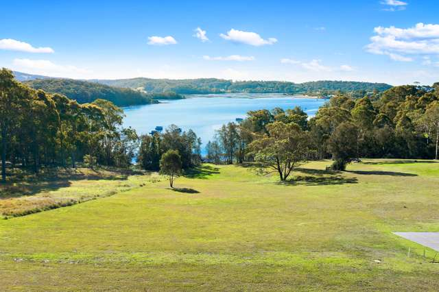 LOT 13/66 Old Highway, Narooma NSW 2546