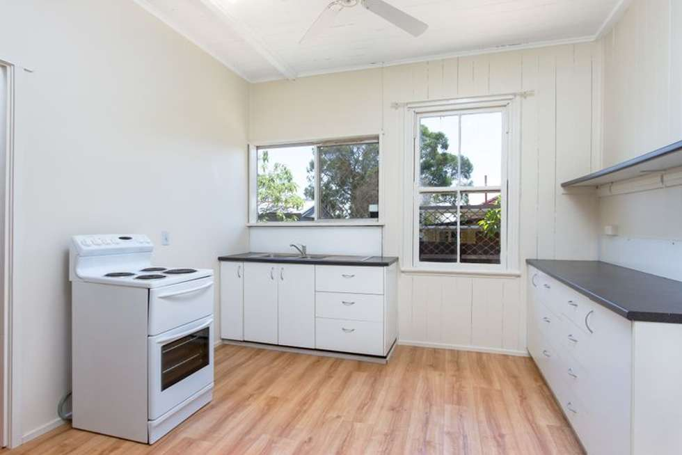 Second view of Homely house listing, 37 Cole Street, Silkstone QLD 4304