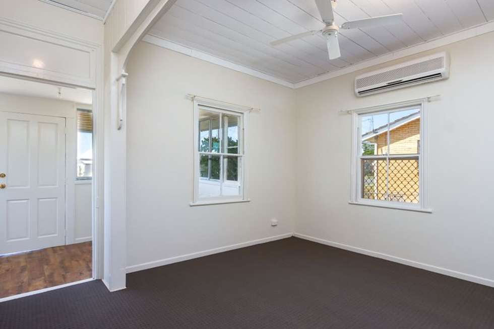 Third view of Homely house listing, 37 Cole Street, Silkstone QLD 4304