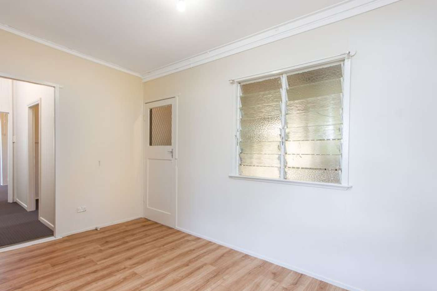 Seventh view of Homely house listing, 37 Cole Street, Silkstone QLD 4304
