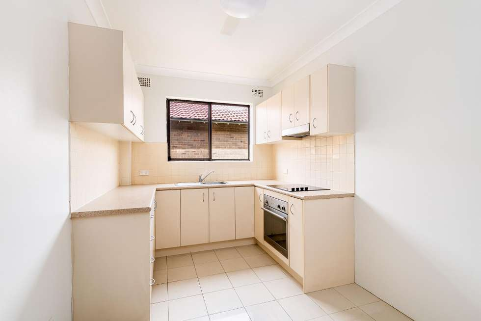 Second view of Homely unit listing, 2/31 Foord Avenue, Hurlstone Park NSW 2193