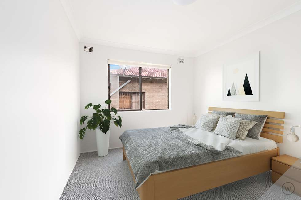 Third view of Homely unit listing, 2/31 Foord Avenue, Hurlstone Park NSW 2193