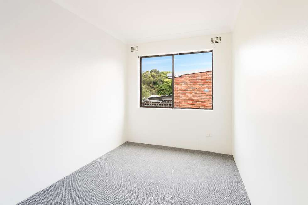 Fourth view of Homely unit listing, 2/31 Foord Avenue, Hurlstone Park NSW 2193