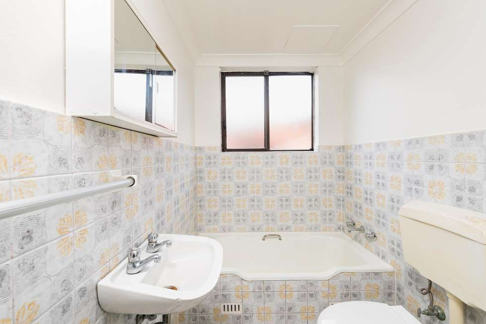 Fifth view of Homely unit listing, 2/31 Foord Avenue, Hurlstone Park NSW 2193