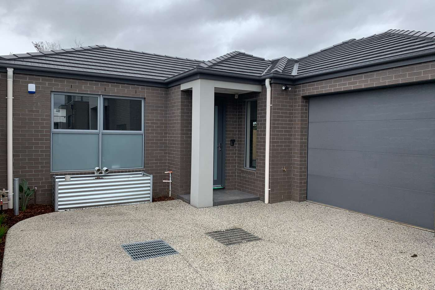 Main view of Homely unit listing, 3/107 Bowes Avenue, Airport West VIC 3042