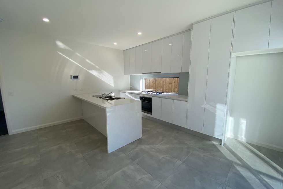Third view of Homely unit listing, 3/107 Bowes Avenue, Airport West VIC 3042