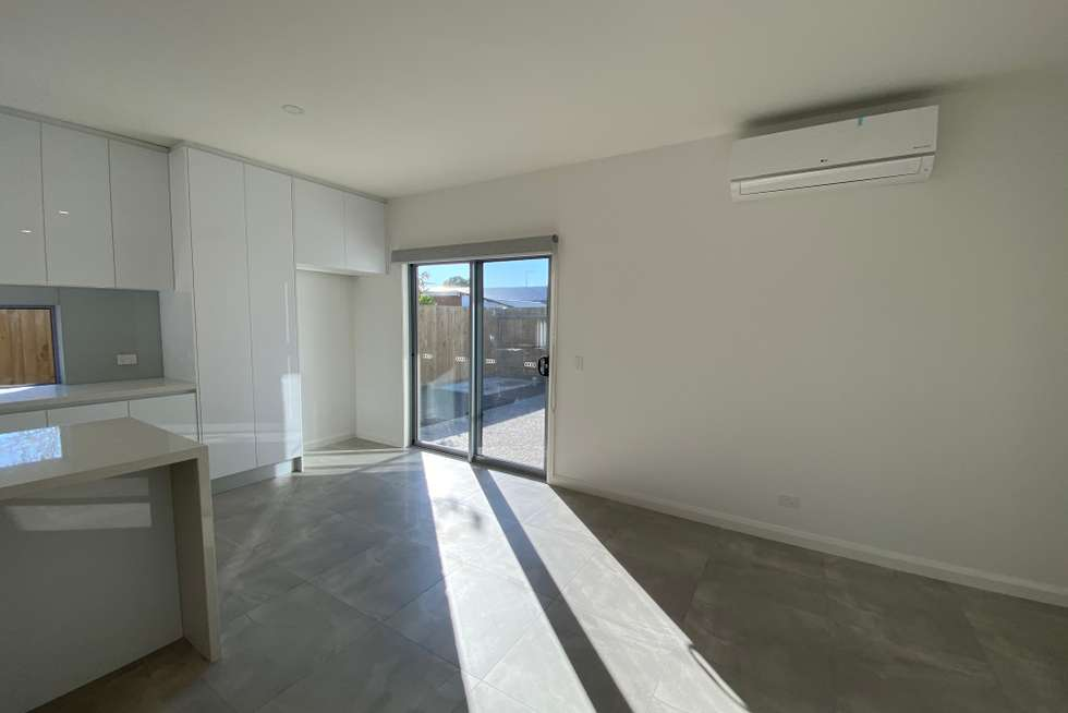 Fourth view of Homely unit listing, 3/107 Bowes Avenue, Airport West VIC 3042