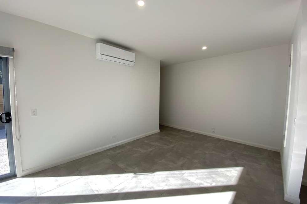 Fifth view of Homely unit listing, 3/107 Bowes Avenue, Airport West VIC 3042
