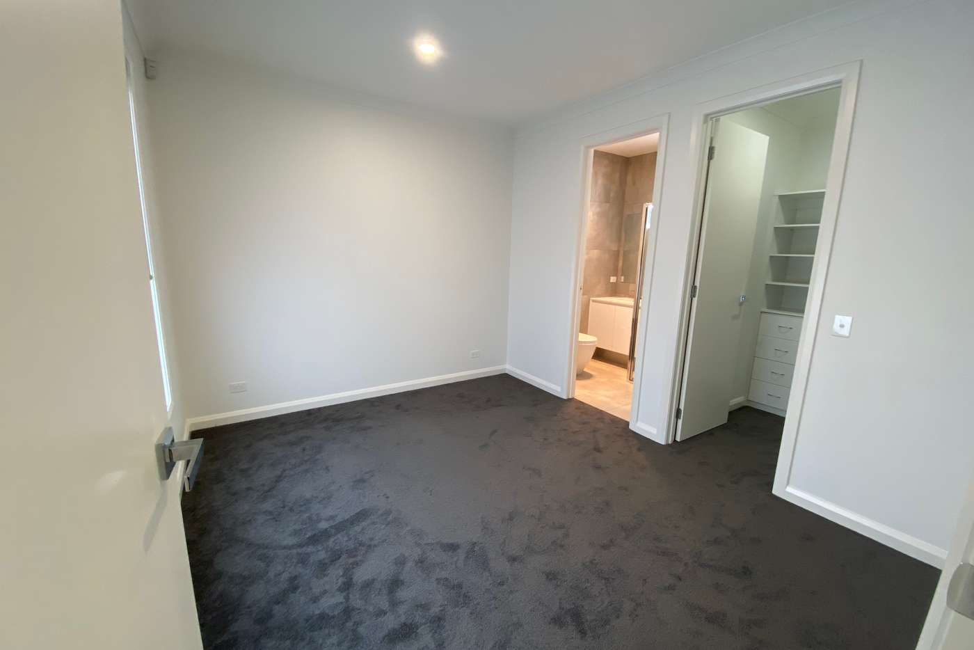 Sixth view of Homely unit listing, 3/107 Bowes Avenue, Airport West VIC 3042