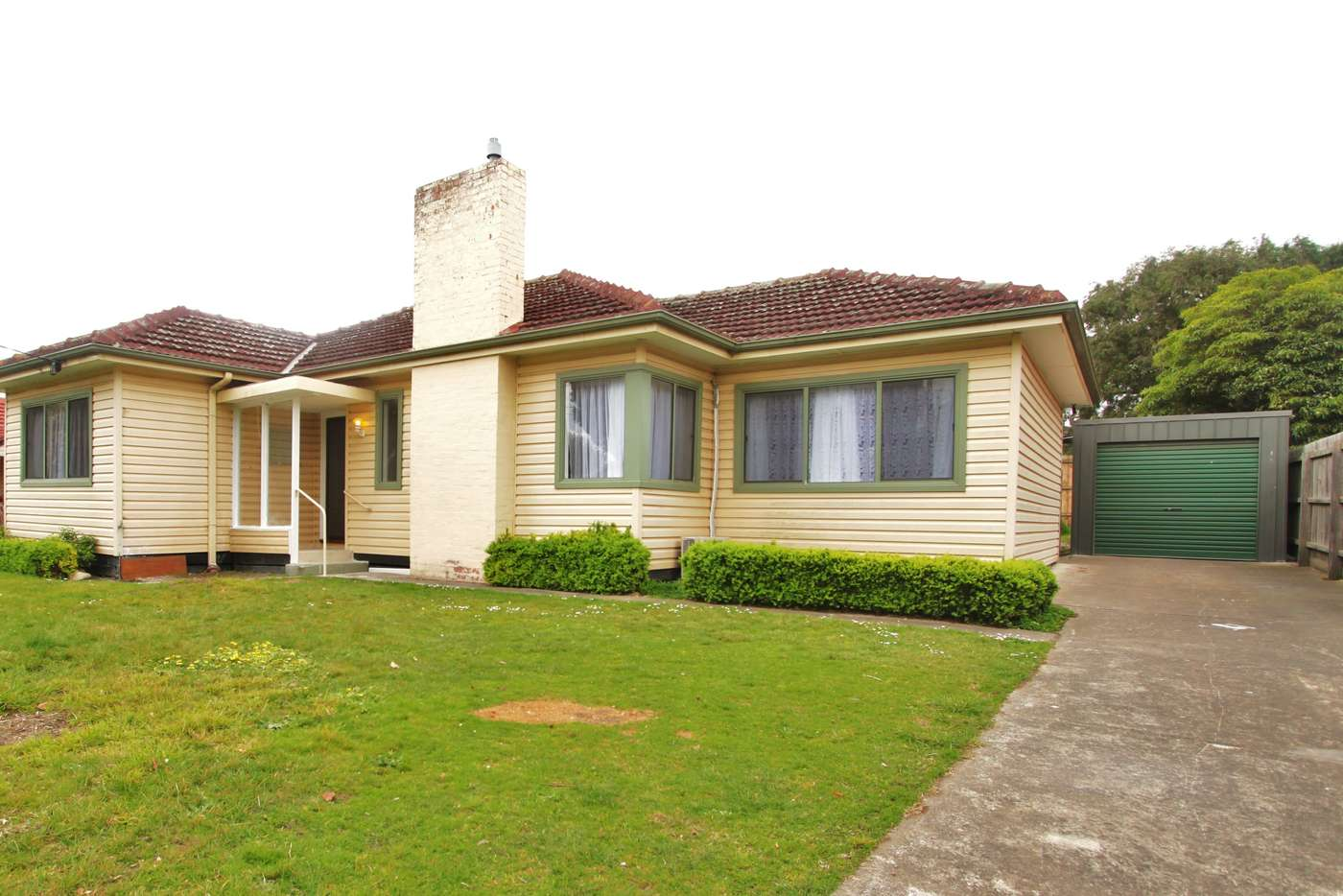 Main view of Homely house listing, 31 Beauford Street, Huntingdale VIC 3166