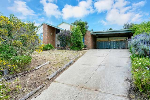 2 Willis Court, Darley VIC 3340