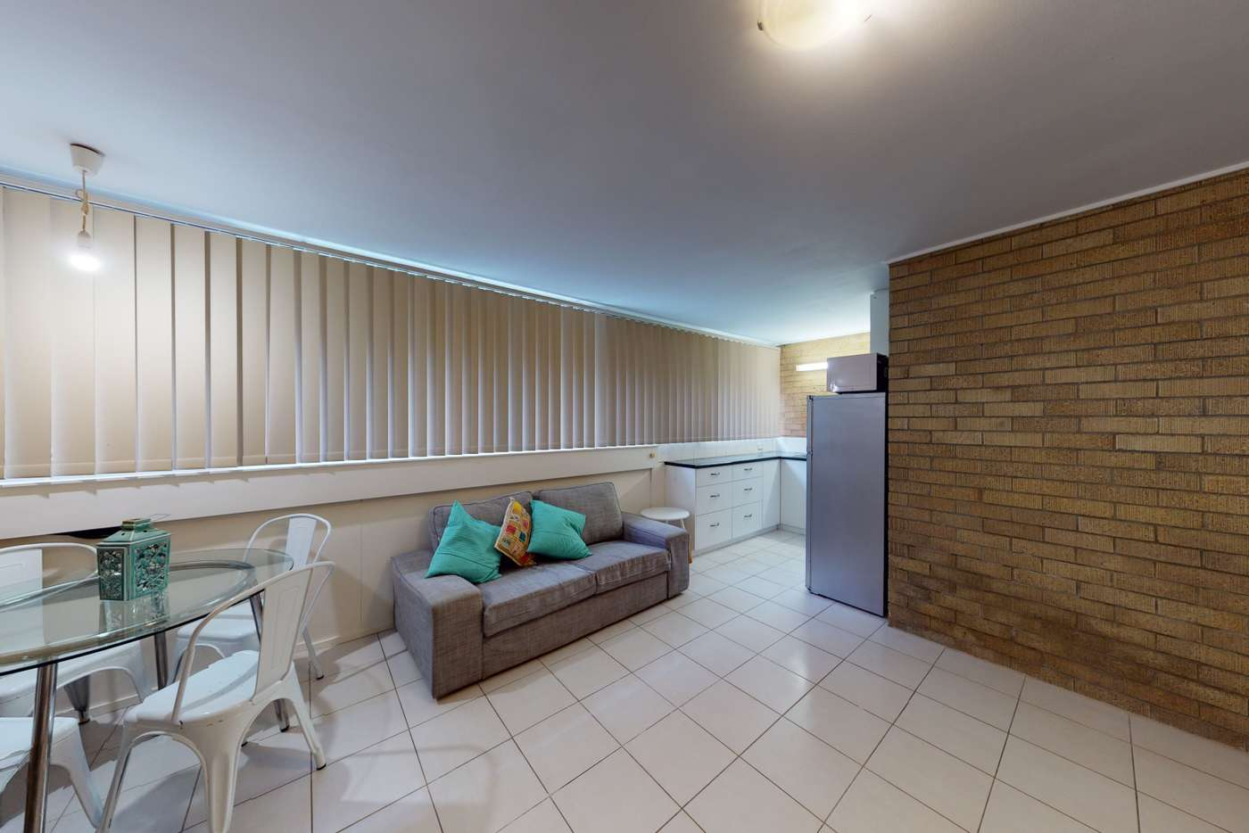 Main view of Homely unit listing, 12/59 Sandford Street, St Lucia QLD 4067