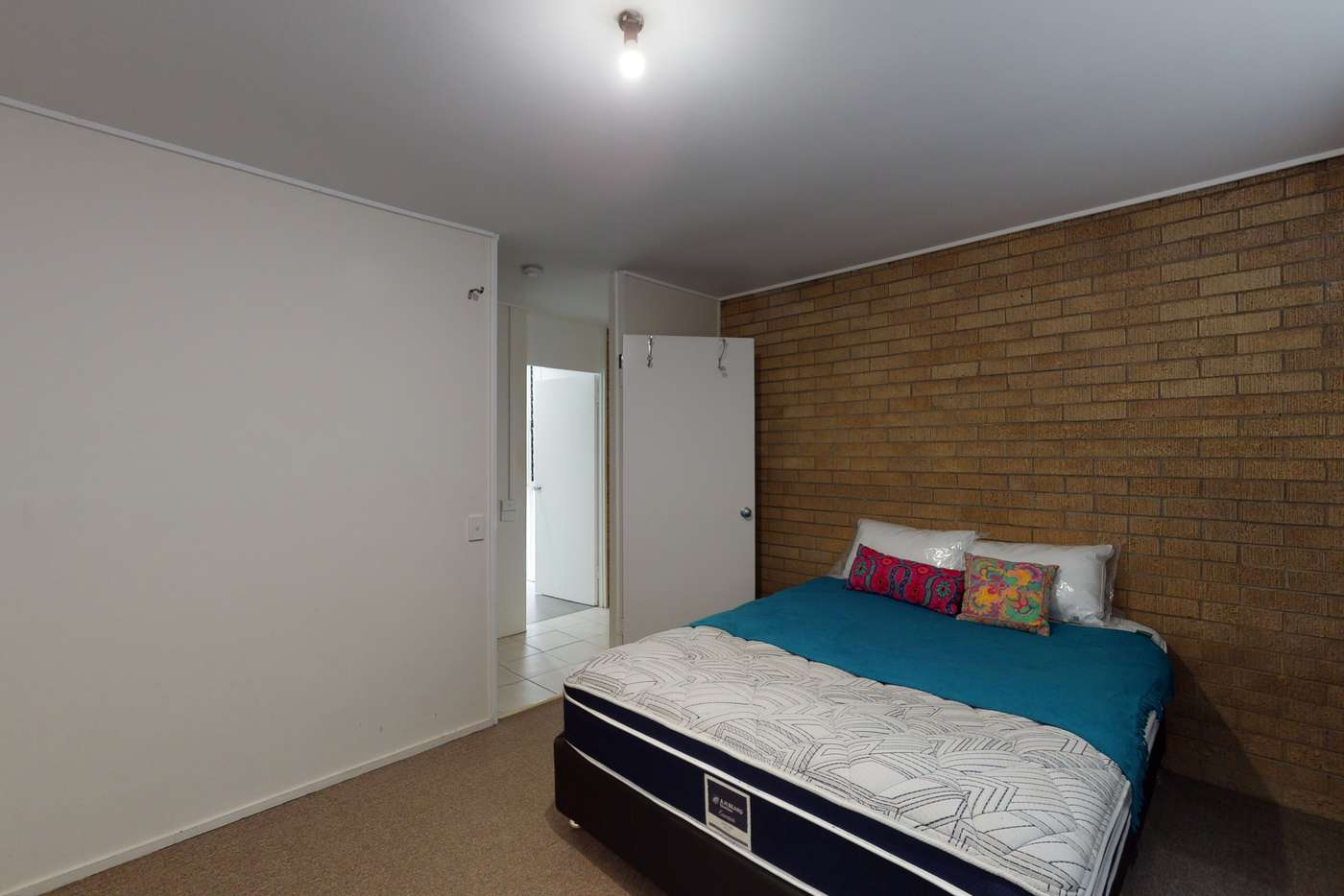 Fifth view of Homely unit listing, 12/59 Sandford Street, St Lucia QLD 4067